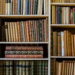 book-shelf