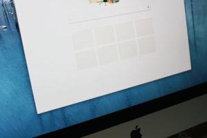 computer_mac
