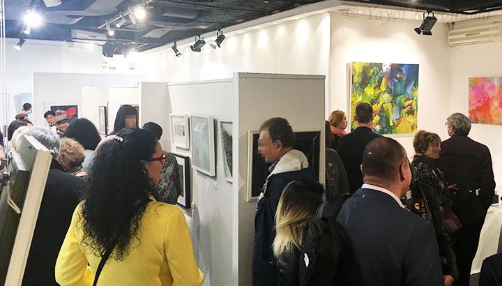 exhibition_london