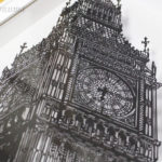 paper-cutting_big-ben