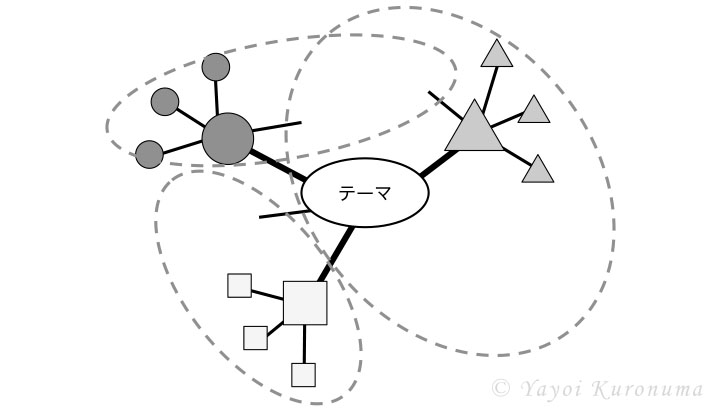 presentation_power-point