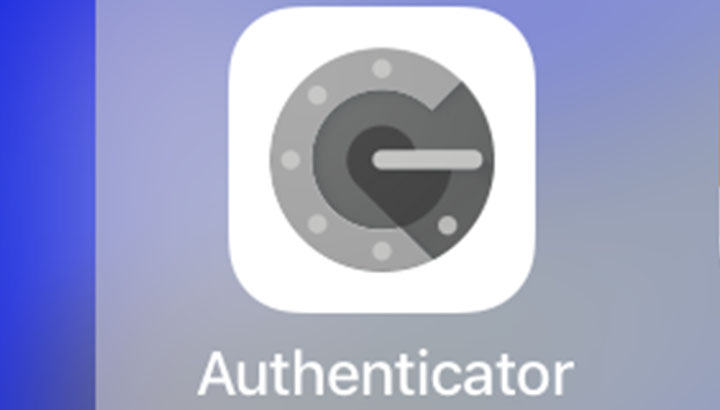 two-step-authentication